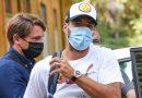 Suarez, truffa sulla cittadinanza italiana: GdF all'Università di Perugia