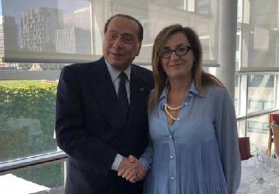 """Covid Campania, Patriarca: """"Governo sospenda le tasse locali"""""""