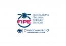 Da Roma a Palermo, in arrivo 500 locali per famiglie: accordo tra Fipe e Forum Famiglie