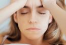 5 consigli per liberarsi della sinusite
