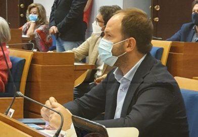 """Bando medici Covid, Zinzi: """"Poche tutele e zero riconoscimenti per personale sanitario"""""""