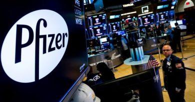 Pfizer, Codacons presenta esposto a Consob e Procura Milano: 'indagare per insider trading e aggiotaggio'
