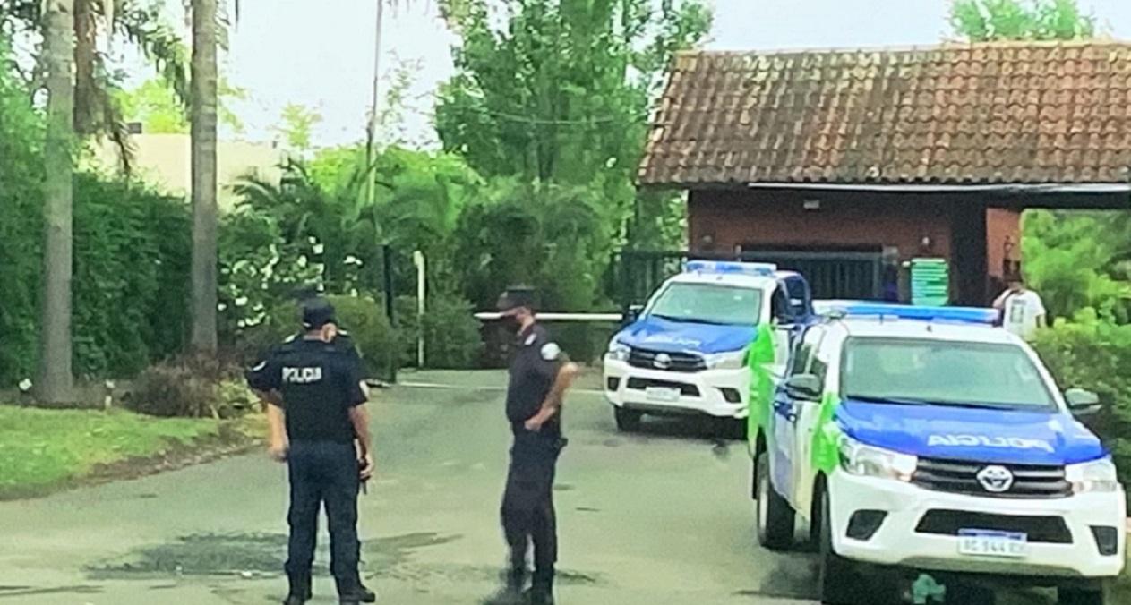 Morte Maradona, il corpo di Diego trasferito per l'autopsia | LaRampa.it