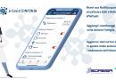 e-Covid Sinfonia, app per visualizzare esito tampone molecolare, test sierologico e test rapido