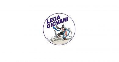 """Covid, Lega Giovani Campania a Conte: """"Tutelare commercio locale"""""""