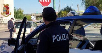 Teverola. Spaccio stupefacenti: arrestato 28enne di Parete
