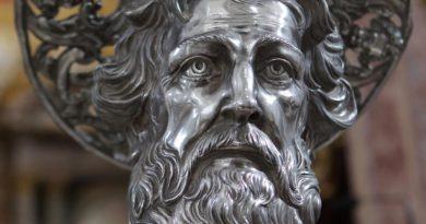 (VIDEO) La Conversione di San Paolo nella Diocesi di Aversa