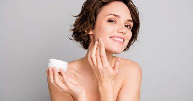 La Roche-Posay: i migliori trattamenti dermocosmetici per la pelle sensibile
