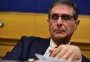 """Morte ambasciatore Attanasio, Barbaro: """"Tanti i punti da chiarire, il ministro Di Maio relazioni"""""""
