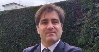 """Finanza, De Luca: """"Nuovi strumenti fondamentali per rendere aziende competitive"""""""