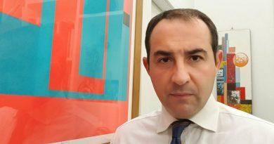 Il mercato del lavoro sul web: l'analisi di Claudio Nassisi