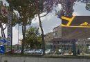 Aversa. Segnalazione cittadino, 'no parcheggio' ospedale Moscati per un disabile