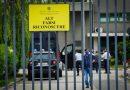 Covid, morto altro agente in carcere Carinola: terzo caso