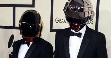(VIDEO) I Daft Punk si sono sciolti