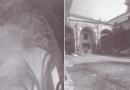 La Storia di Aversa. La Grancia di San Martino già palazzo di Riccardo