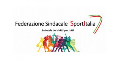 """Covid, CNAL/FSSI: """"Bonus per spettacolo si estenda anche a sport e benessere"""""""