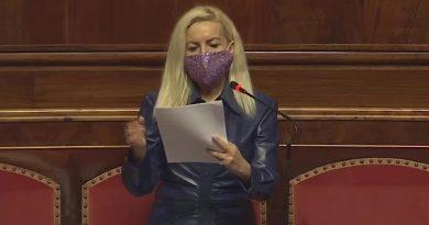 """Tav Napoli-Reggio Calabria, Gaudiano: """"Escluse Salerno e Battipaglia"""""""