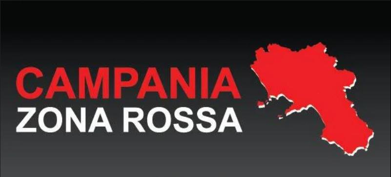 Covid, Unità Crisi Campania: 'inevitabile la zona rossa'