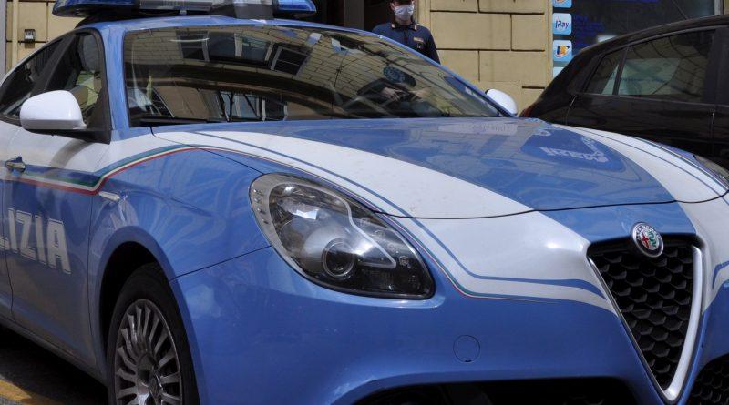 Sorpreso con la droga in Piazza del Carmine: arrestato