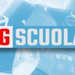 (VIDEO) L'edizione settimanale del TG Dire Scuola: si parla di monitoraggio contagi e povertà educativa