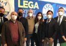 Lega Napoli area sud, ufficializzate prime nomine coordinamento provinciale e due nuovi segretari cittadini