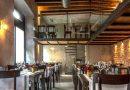 Covid, Codacons: 'su ricorso ristoranti al chiuso, Tar chiede spiegazioni a Governo'