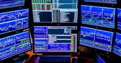 Mercati finanziari 2021: previsioni e possibili scenari