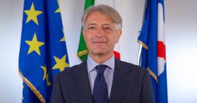 """Carenza medici di base in Campania, Frezza: """"Nuove assegnazioni nei prossimi giorni"""""""