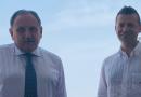 Turismo e servizi al cittadino, sinergia tra i sindaci di Capri e di Sorrento