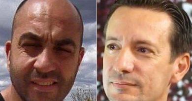Caso Ventre e Attanasio: firmate dalla Ministra Cartabia due richieste di procedimento penale