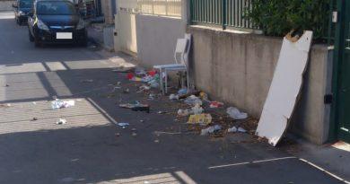 """Cesa. 5Stelle: """"Periferie abbandonate, la città ha bisogno di cambiamento"""""""