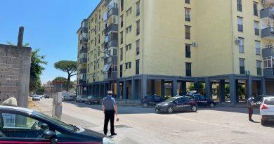 Controlli e sequestri dei Carabinieri a Torre Annunziata, Pimonte, Ercolano e Sant'Antimo