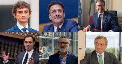 Da Eurostat ok a proposta rateizzazione acconto novembre