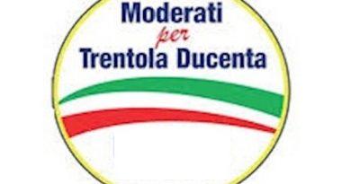 Terra dei fuochi, viabilità, sport e contenzioso: le proposte di Moderati per Trentola Ducenta