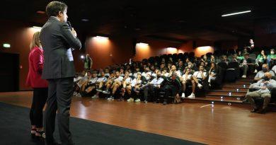 Calcio, basket e pallavolo insieme per un sogno chiamato 'Progetto Sportivo Matese'