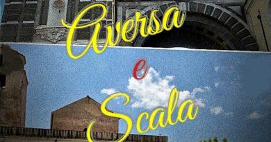 'Legami di Storia – La Scalella', la comunità di Scala in visita ad Aversa