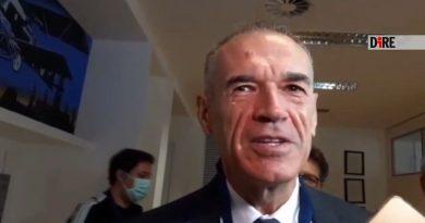 "PNRR. Cottarelli: ""infrastrutture sì ma soprattutto riforme"""